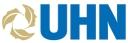 New_UHN_for_Website